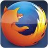 Mozilla Firefox  41.0