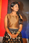 Ulka Gupta photos at Andhrapori audio-thumbnail-15