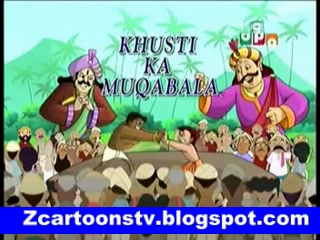 Keymon cartoon in urdu reanimators