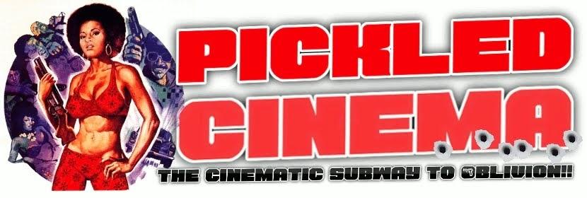 Pickled Cinema