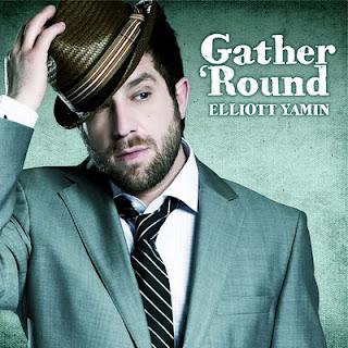 Elliott Yamin - 3 Words Lyrics
