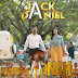 """ദിലീപ് - അർജ്ജുൻ ടീമിന്റെ """" ജാക്ക് ഡാനിയേൽ . സംവിധാനം എസ്. എൽ .പുരം ജയസൂര്യ ."""