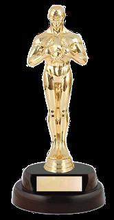 PA T38 furthermore Showimage together with Oprah Emma Stone Neil Patrick Harris Nab Lego Oscars Lego Movie Performance Starring Tegan Sara Lonely Island additionally Grammy Awards Giveaway additionally Info. on oscar award trophy plastic