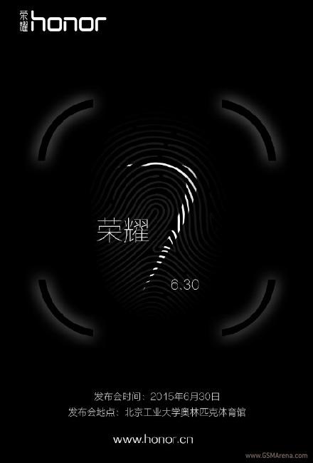 huawei-honor-7-cam-bien-van-tay