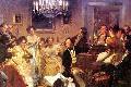 Szubertiada - strona poświęcona pieśniom Schuberta