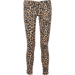 leopard_leggings.jpg