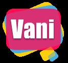 Blog Vani