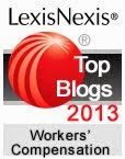 2013 top blogs