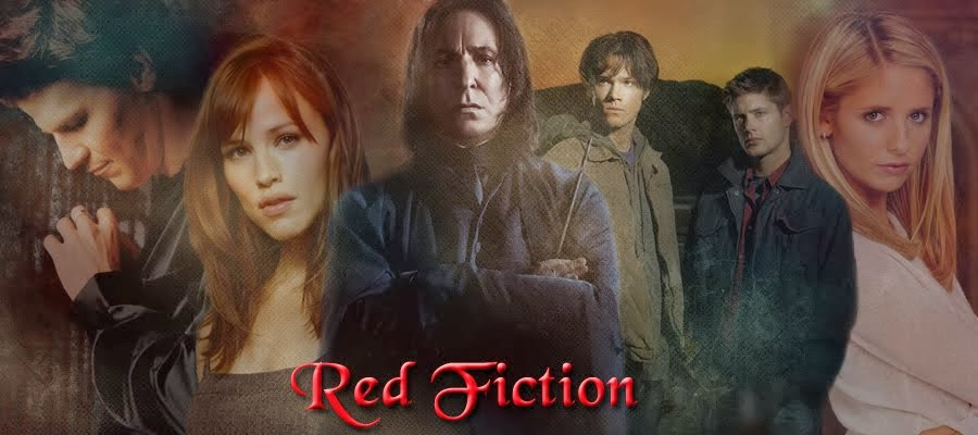 RedFiction