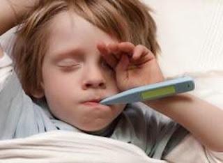homeopatia denticion bebe: