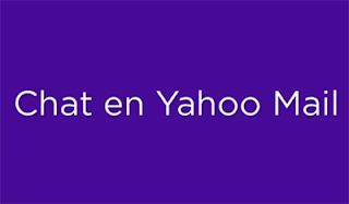 Como usar Yahoo Messenger en tu Mail (video)