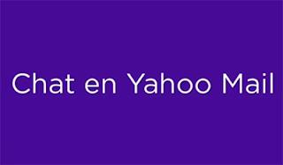 Como usar Yahoo Messenger en tu Mail (video)
