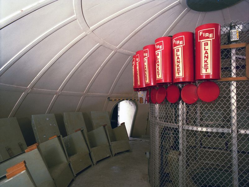 ksc_c39_rubber_room