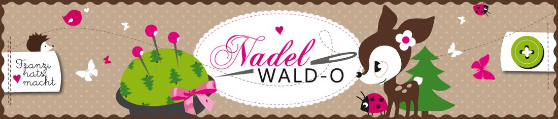Nadelwald-o