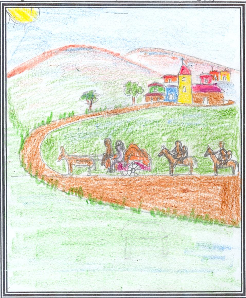 Conociendo al pueblo gitano poema de federico garc a lorca - Quiero cambiar de casa pero tengo hipoteca ...
