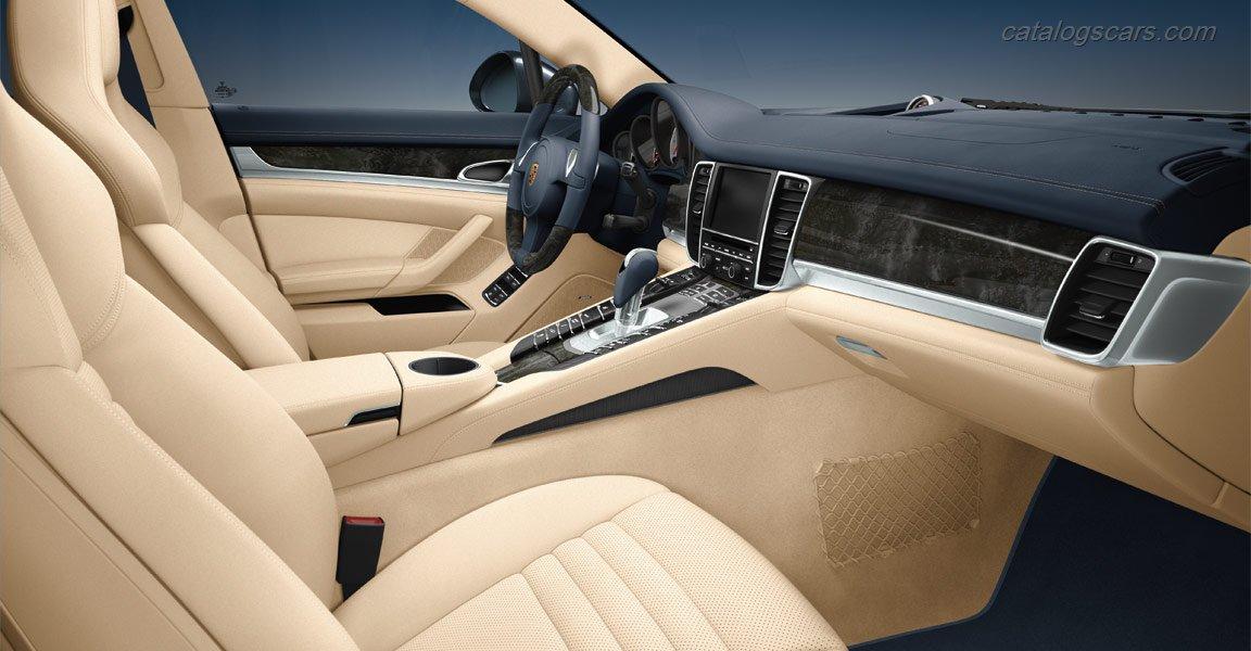 صور سيارة بورش باناميرا 4S 2013 - اجمل خلفيات صور عربية بورش باناميرا 4S 2013 - Porsche Panamera 4S Photos Porsche-Panamera_4S_2012_800x600_wallpaper_14.jpg