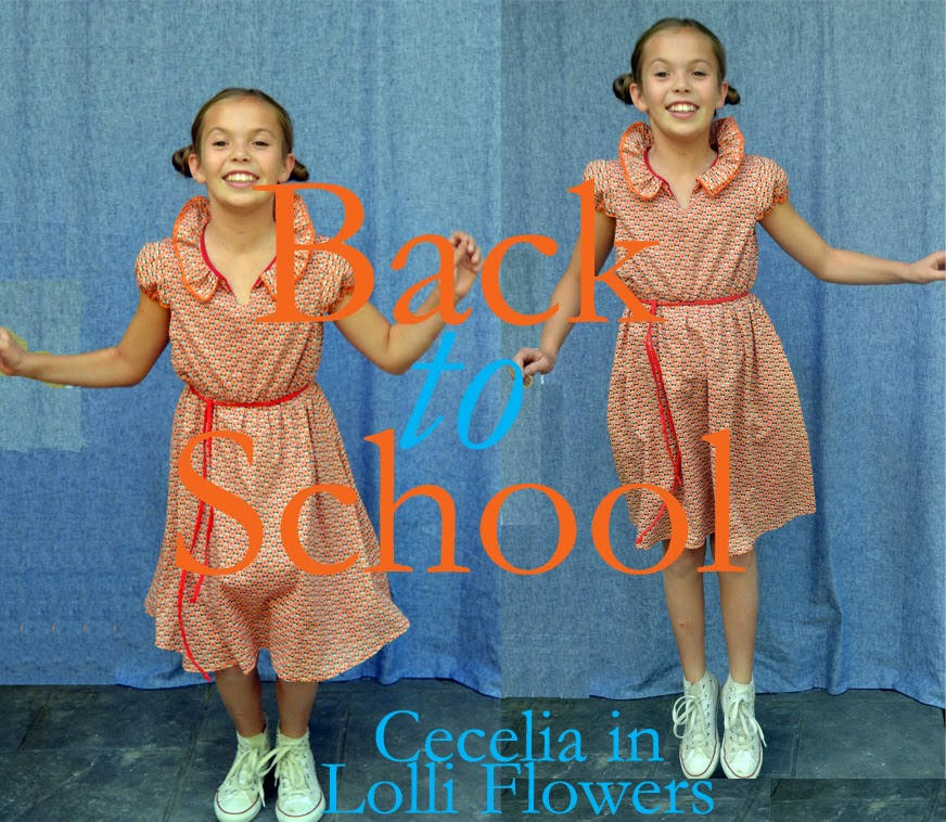 Girls dresses for back to school, girls dresses for special occasion, girls dresses size 6-8, girls dresses size 4-6, tween sized dresses 10-14, made in usa, featured in Babiekins Magazine, featured in Martha Stewart Wedding