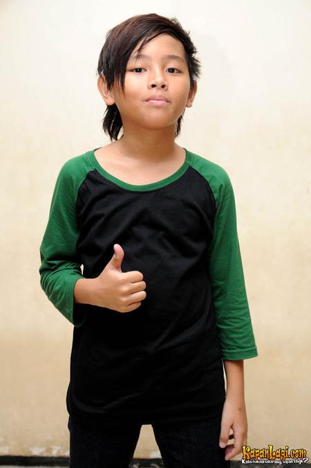 aldi coboy junior 001 Kumpulan Foto Terbaru Coboy Junior 2013