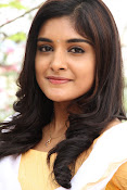 Niveda thomas gorgeous looking photos-thumbnail-15