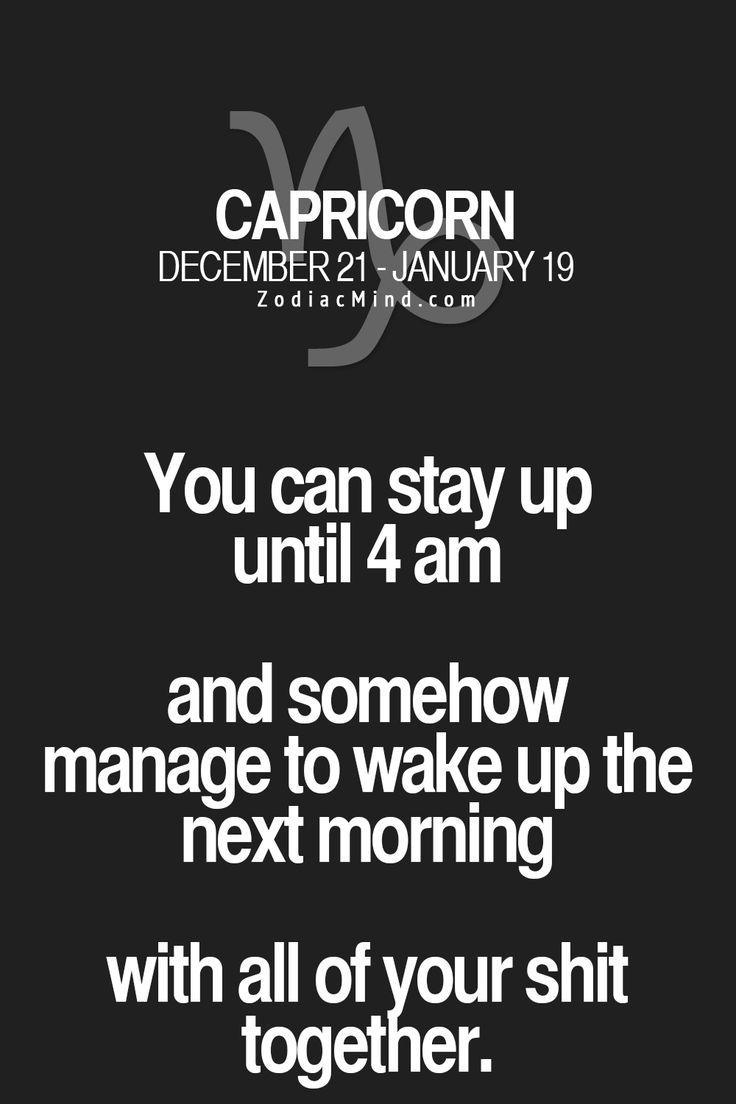 always sleep naked ecard