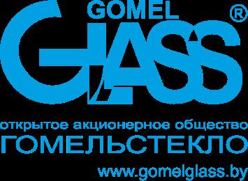 ОАО Гомельстекло