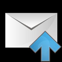 telefonar gratuitamente aos seus amigos usando o Gmail