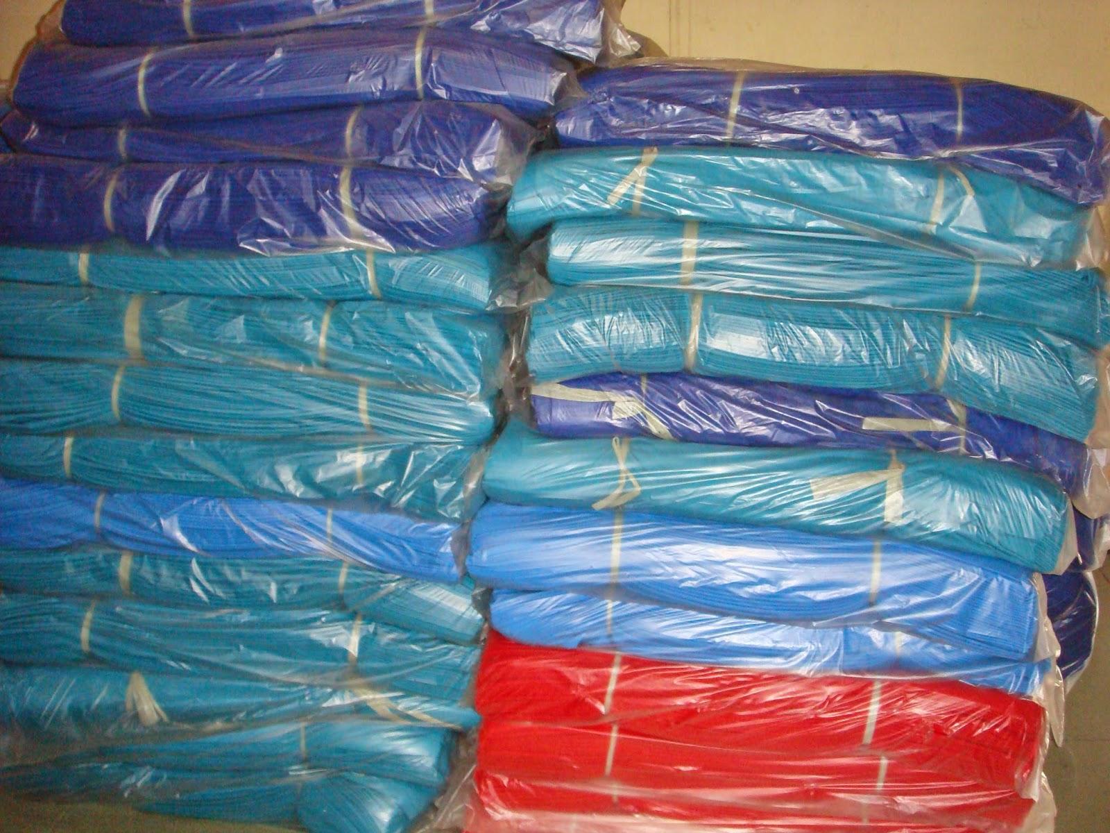 Mua Bán Vải Cotton May Quần Áo Tại TPHCM