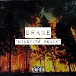drake wildfire lyrics