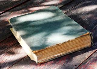Imágenes de libros antiguos 4