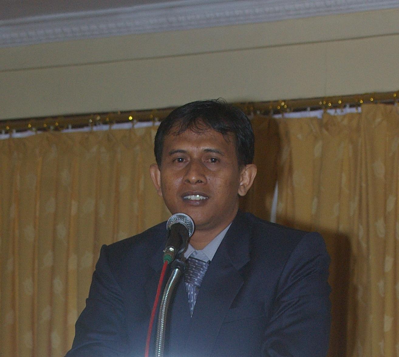 SMP Negeri 13 Kota Bengkulu