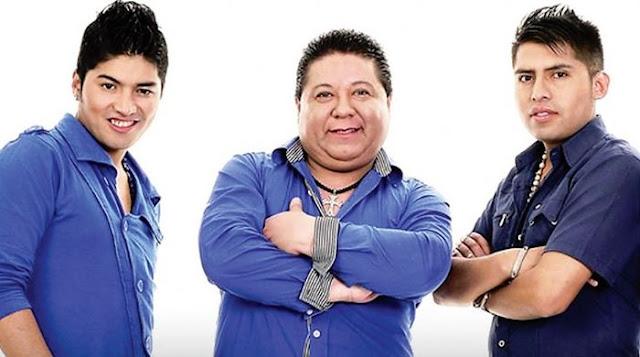 fallecio-vocalista-grupo-irreversible-cochabandido-blog