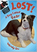 Lost! A Dog Called Bear