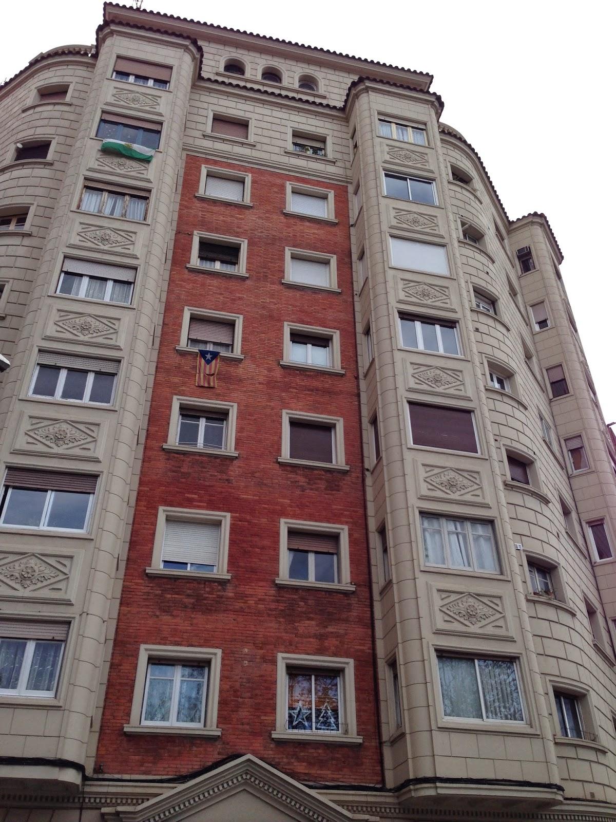 Persiauto reparaci n e instalaci n de persianas aluminio - Persianas en barcelona ...