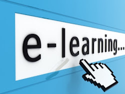 E-Learning Gunadarma