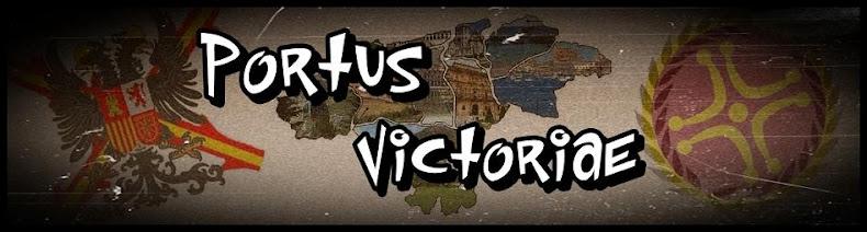 PORTUS VICTORIAE