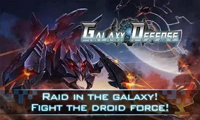 Galaxy Defense v1.0.0 Trucos (Diamantes y Oro Infinitos)-mod-modificado-hack-trucos-cheat-triainer-android-Torrejoncillo