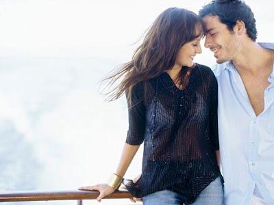 خمس نصائح لتجديد حياتك العاطفية باستمرار - الحب والرومانسية - love and romance