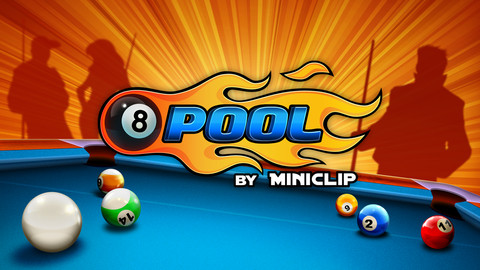Cheat 8Ball Pool [Update]
