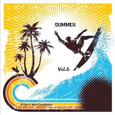 Summer Compilation Vol.6 (2012)