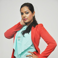 Upcoming new sensational Reva photo shoot
