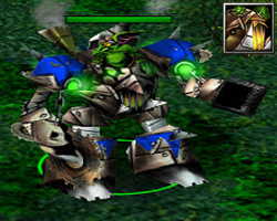 Goblin Shredder Item Build Dota Heroes Item Builds