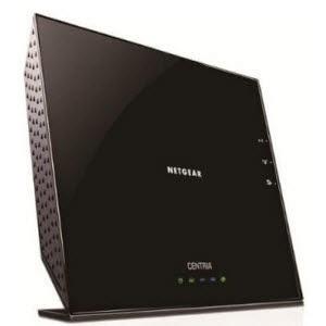 Buy Netgear Centria WNDR4700/4720 Access Point for Rs. 5850 at Flipkart: Buytoearn