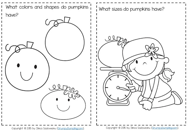 https://www.teacherspayteachers.com/Product/Exploring-Pumpkins-Coloring-Pages-and-Task-Cards-Pre-K-K-1st-2169042