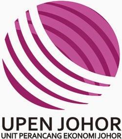 UPEN Johor
