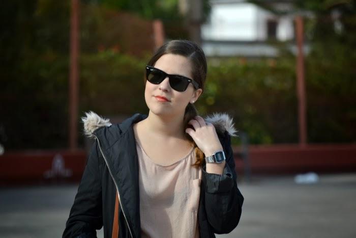 look_outfit_parka_zapatos_pico_charol_zara_nudelolablog_02