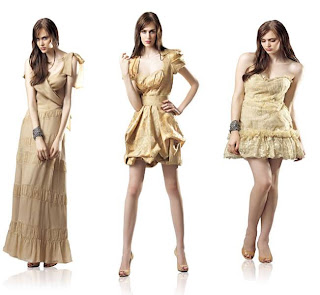 vestidos-de-festa