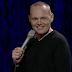 Movie Bill Burr: Why Do I Do This? (2008)