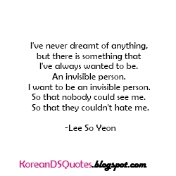 i-miss-you-13-korean-drama-koreandsquotes