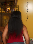 My length in 4/23/2011