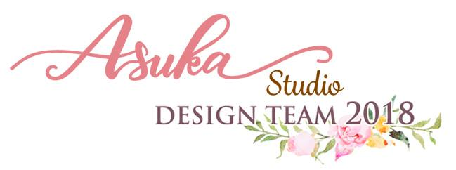 Asuka Studio Design Team